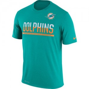 dolphins_011